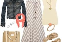 My Style <3 / Fashions i love