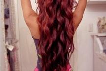 HairStylling