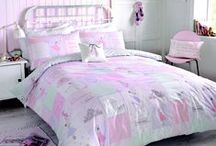 Darcey Bussell Childrens bedding / Brand new childrens bedding