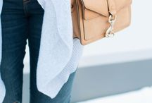 ACCESSORIES : Handbags / All the bags I wish I owned