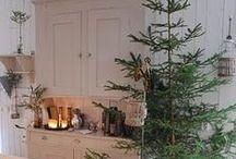 Simpleness N Christmas...