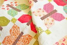 Quilts 2 LOVE...