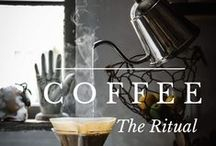 Always Coffee