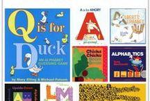 Books Worth Reading / by Yajaira Rivera