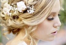 Wedding Ideas / by Brittany Barrett