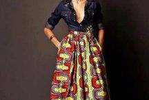 Fashion Passion / Timeless fashion that inspires outfit and home design ideas.