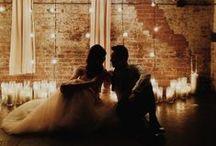 My fairytale ending <3 / by Kerra Nguyen