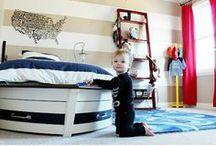 nautical theme for kids room