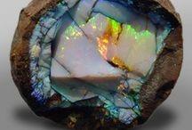 stones / by J Indigo