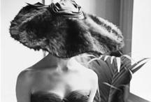 Hats / by Anna Alvarenga