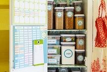 Organize It! :)