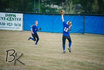 Sports Photography / Midori Photography captures action sports images.  http://www.midoriphotography.com  Soccer Lacrosse Baseball Football