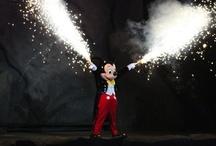 Disney Trip - Hollywood Studios / by Sara Clark
