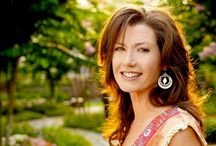 My AMY GRANT! / by Tammy Larsen