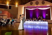 Wedding Photography / Midori Photography LLC creates contemporary wedding images in Northeast Ohio and will travel for destination weddings.  http://www.midoriphotography.com