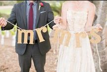 Central Coast Wedding Standard Photo Shoote / glamourous wedding, pinks, mauve, wedding flowers pink, manzanita trees, dahlias, hydrangeas, feathers,