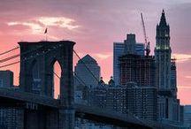 Travel - USA New York New York