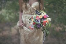 Sequins and tulle - LOVE