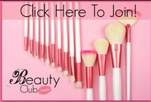 BLOGS: Bloggers Do It Best / A Board featuring great bloggers and their posts! Enjoy / by Barbie's Beauty Bits