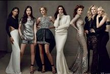 Photography: Glamour (group)