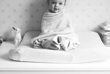 Cute Littles / by Nathalie Maragoni