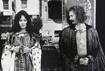 The 1970s / Music Fashion Life