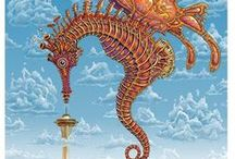 POSTERS 2015 / Emek New Release posters from 2015