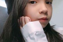 Meo Xinh