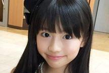 花音 a♡mo(えーも)