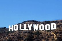"""☼My City☼ / """"California is always a good idea""""♛"""