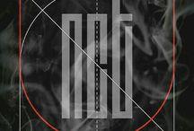 NCT / [Taeyong] [Taeil] [Johnny] [Yuta] [Kun] [Doyoung] [Ten] [Jaehyun] [Winwin] [Jungwoo] [Lucas] [Mark] [Renjun] [Jeno] [Haechan] [Jaemin] [Chenle] [Jisung] SM Entertainment