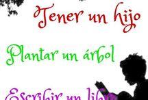 Amigas Lectoras que No Van a la Ciudad / Marzo 2013 Primera reunión