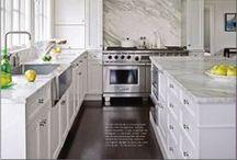 SLC Inspiration Kitchens