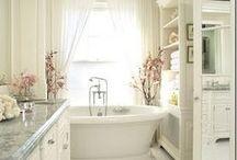 SLC Inspiration Bathrooms