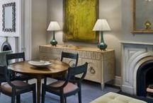 SLC Inspiration Living Spaces
