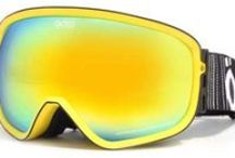 Sports Eyewear  / Sports and Safety Eyewear and Sunglasses