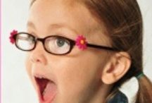 Kids Eyewear / Eye-Health, Eyewear and Sunwear for Kids and Tweens