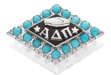 <> ADPi Love <> / by Tiffany Boals
