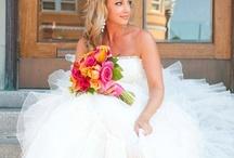 Bridal / by Mary Bowen