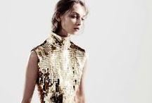 Beautiful fashion  / by Marie-Claude Viola