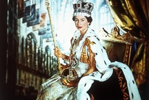 British Royals-Current / by Linda Myers