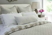 Home Decor * Home Design / A home improvement board, with house decor and home improvement ideas.