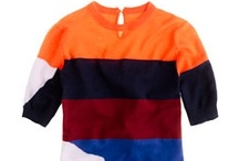 stripe / by Coos Ahhs