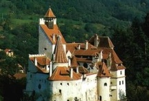 architecture - Castles