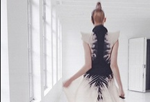 =a Dress= / pinning splendid dresses collection from the world.