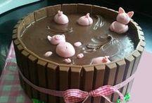Birthday/fødselsdag