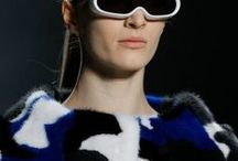 Sunwear- Eyewear In 2013 / Sunwear and eyewear Styles for 2013