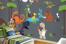 inspiration :: nursery / find the perfect look for your kids room with this board full of inspiring nursery ideas...