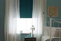 by tuiss :: blackout / these blackout blinds will keep your privacy protected and your room shaded and dark, ideal choices for both bedrooms and bathrooms alike...