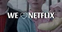 just jodi | we love netflix / Everything Netflix. Netflix Original Series. Netflix Streaming. Netflix Movies. Netflix Information. Netflix Canada. #StreamTeam